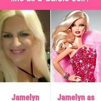 jamelyn 's photo