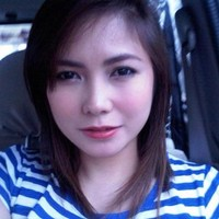 jeanirish's photo