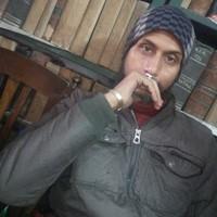 dating sites dhanbad