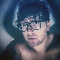 Mason Tyler's photo