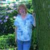 Naturalred843's photo