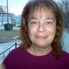 GrandmaDeb's photo