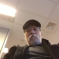 Glenn's photo