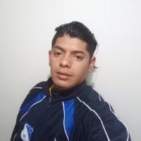 José Luis 's photo