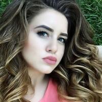 Nora Alexa's photo