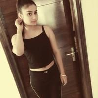 kajal's photo