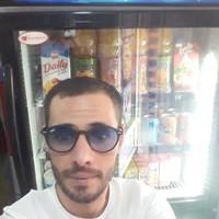 Lhoma Adel 's photo