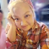 addysweety's photo