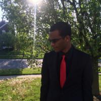 JonahR's photo