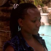 Ndaramary's photo