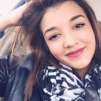 Dinah47's photo