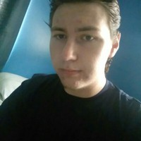 AdamS2996's photo
