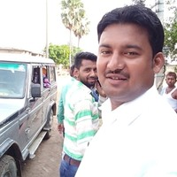 Addin6991's photo