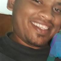fiji online dating sites