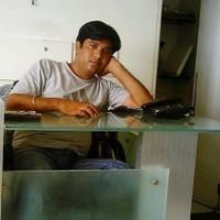 sandy1355's photo