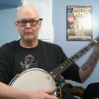 drummer 88's photo