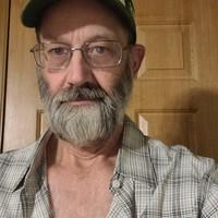 Dennis 's photo