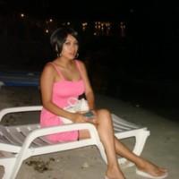 sharon023's photo