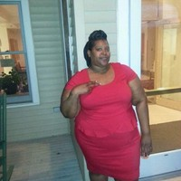 Erickah's photo