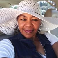 Slim Mama's photo