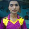shreemukesh's photo