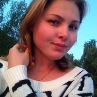 Vania's photo