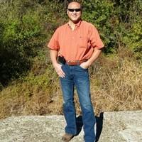 Chrissurf's photo