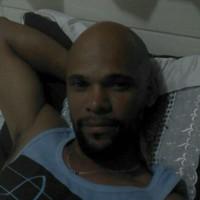 clecio's photo