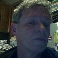 michaelj's photo