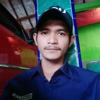Wahyu's photo