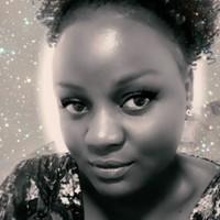 Tonia Tonia 's photo