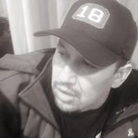Ruben183's photo