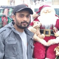 indhikagihan's photo