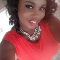 Masculin feminine godard online dating