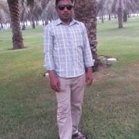 mdmutabbir6's photo