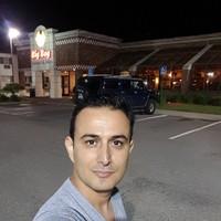 Arashsharifi's photo