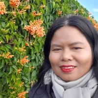 Yupin 's photo