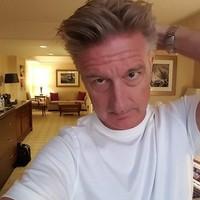 Scott moriss's photo