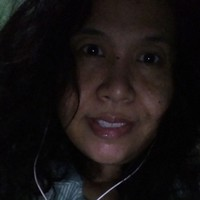 MyS's photo