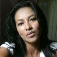 ysimar's photo