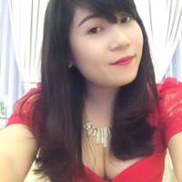 linda3880's photo