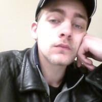 Spitzer2247's photo