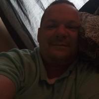 Shane Dooley's photo