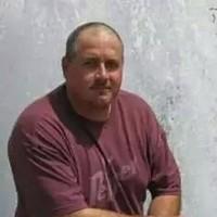 Pearce006's photo