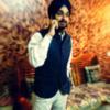 manbir_saggu's photo