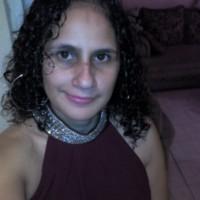 marycar8234's photo