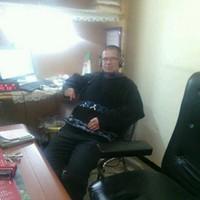 haganicfpa's photo
