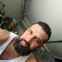 fondolls 's photo