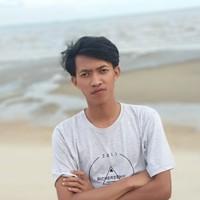 Adit's photo