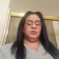 Veronica 's photo